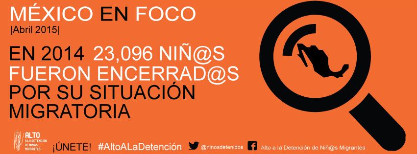 Banner_promo_MÉXICOENFOCO