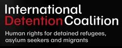 Supporter International Detention Coalition