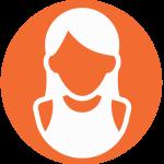 profile_women_blog