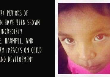 End Child Detention ENG
