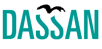 Darwin Asylum Seeker Support and Advocacy Network